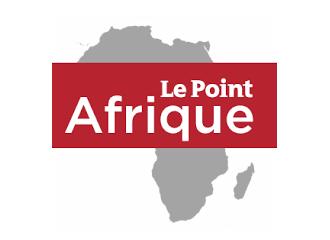 December 2015 Solaire – Formation – Mali : la locomotive Solektra Solar Academy – Derrière la formation chaque année, dès janvier 2016, de quelque 200 ouvriers qualifiés, une volonté résolue d'Africains de soutenir autrement et durablement le développement de leur continent.