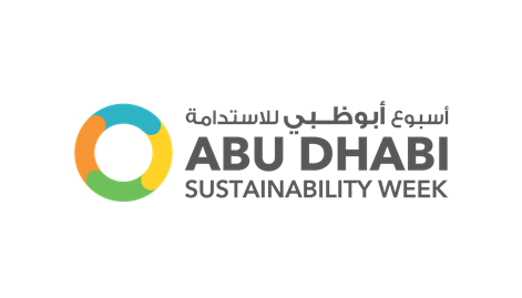 January 2016 Solektra and Akon Lighting Africa officials guest of the Abu Dhabi Sustainable Week 2016