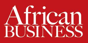 January 2016 Samba Bathily est désormais l'un des 100 africains les plus influents, dans le classement d'African Business