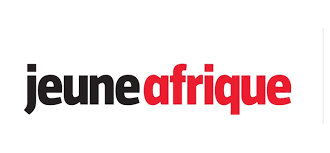 April 2016 Aux côtés du chanteur Akon, l'entrepreneur malien, PDG d'Africa Development Solutions, fait le pari du photovoltaïque pour électrifier le continent.
