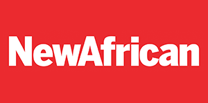 September 2015 Un rapport spécial de Guillaume Weill-Raynal, qui a suivi la 6eme tournée Akon Lighting Africa, pour le Magazine de l'Afrique-New African