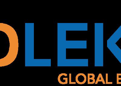 SOLEKTRA-GLOBAL-LOGO