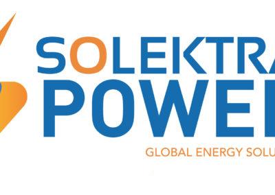 SOLEKTRA-GLOBAL-POWER-01