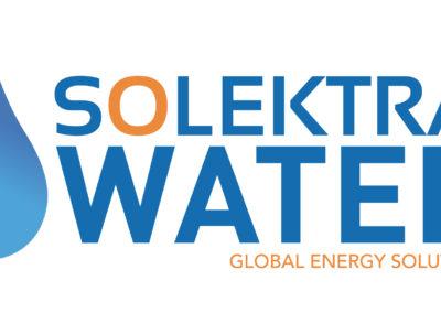 SOLEKTRA-GLOBAL-WATER-01