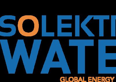 SOLEKTRA-GLOBAL-WATER